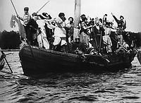 Понизовая вольница (1908)