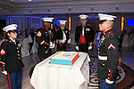 Marine Corps 240th Birthday Ceremony