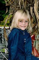 1995 & 2013 Amber Skye & Tyler Noyes - Krista Tesreau - Nathan Fillion - Jack Armstrong  OLTL