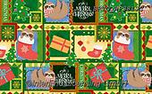 Alfredo, GPXK, paintings+++++,BRTOWP3819C,#GPXK#, GIFT WRAPS, GESCHENKPAPIER,,PAPEL DE REGALO, Christmas ,