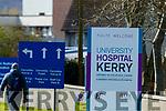 UHK, University Hospital Kerry