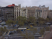 CITY_LOCATION_40387