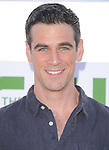 Eddie Cahill attends CBS, THE CW & SHOWTIME TCA  Party held in Beverly Hills, California on July 29,2011                                                                               © 2012 DVS / Hollywood Press Agency