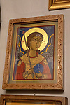 Icon, Church of the Assumption of the Virgin Mary