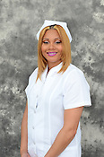 ATS Nursing Graduation June 1 2014