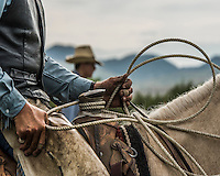 Cowboy Photography Fine Art Limited edition