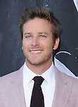 Armie Hammer at The Disney World Premiere of The Lone Ranger held at at Disney California Adventure in Anaheim, California on June 22,2021                                                                   Copyright 2013 Hollywood Press Agency