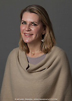 Megan Olson, Atwood Foundation Board Member
