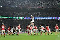 150926 RWC 15 - England v Wales