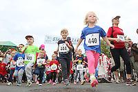 13.09.2015: 19. Heegbachlauf in Erzhausen