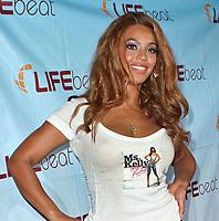 Beyonce Knowles 7/10/07, Photo by Steve Mack-PHOTOlink.net