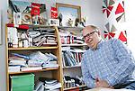 Karl-Petter Torwaldsson, föreslagen ny LO- orförande