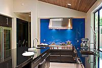 Stock Kitchens Photos