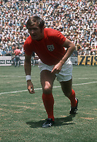 2021 Terry Cooper England and Leeds Player Obit Jul 31st