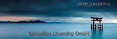 Tom Mackie, LANDSCAPES, LANDSCHAFTEN, PAISAJES, pano, photos,+Adashino Nembutsu-ji Temple, Asia, Japan, Japanese, Lake Biwa, Shiga Prefecture, Takashima, Tom Mackie, Torii gate, Worldwide+, atmosphere, atmospheric, blue, cloud, clouds, dramatic outdoors, horizontal, horizontals,lake, lakes, landmark, landmarks,+mood, moody, nobody, panorama, panoramic, scenery, scenic, tourist attraction, water, weather, world wide, world-wide,Adashin+o Nembutsu-ji Temple, Asia, Japan, Japanese, Lake Biwa, Shiga Prefecture, Takashima, Tom Mackie, Torii gate, Worldwide, atmos+,GBTM190687-1,#l#, EVERYDAY