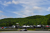 Pirelli World Challenge<br /> Grand Prix of Lime Rock Park<br /> Lime Rock Park, Lakeville, CT USA<br /> Saturday 27 May 2017<br /> Ryan Eversley / Tom Dyer<br /> World Copyright: Richard Dole/LAT Images<br /> ref: Digital Image RD_LMP_PWC_17178