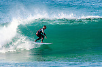 South Curl Curl Tue am 17 June 2014_gallery
