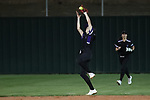 Chisholm Trail loses to Azle 6-3 in high 6-5A high school softball in Fort Worth on Friday, March 9, 2018. (photo by Khampha Bouaphanh)