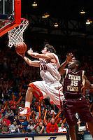 070217-Texas State @ UTSA Basketball (M)