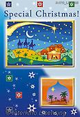 Alfredo, HOLY FAMILIES, HEILIGE FAMILIE, SAGRADA FAMÍLIA, paintings+++++,BRTOLP18023,#xr# ,holy kings