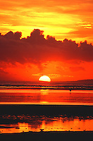 sunrise sunset beautiful sunset meravigliosi tramonti stupende albe sole al tramonto sunsets sun sole bali island