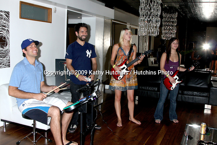 Chuck Kickoff Party Presented By Guitar Hero Five Hutchins Photo He is an actor and producer, known for chuck (2007), bioshock (2007) and invasion (2005). https hutchinsphoto photoshelter com image i0000x734ultkc7m