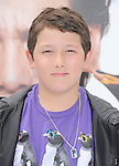 Frankie Jonas at Twentieth Century Fox's L.A. Premiere of Mr. Popper's Penguins held at The Grauman's Chinese Theatre in Hollywood, California on June 12,2011                                                                               © 2010 Hollywood Press Agency