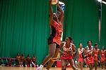 Trinidad & Tobago v Malawi