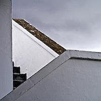 Progetto Square - Botrugno - settembre 2012