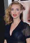 Kelli Garner<br /> <br />  attends The Newline Cinema's L.A Premiere of If I Stay held at The TCL Chinese Theater  in Hollywood, California on August 20,2014                                                                               © 2014 Hollywood Press Agency