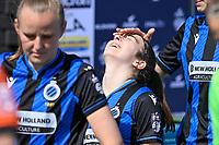 2021.05.01 Club Brugge YLA - RSC Anderlecht