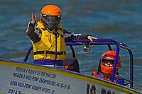JS-721  (Jersey Speed Skiff(s)