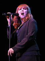 SMG_Pat Benatar_Neil Giraldo_HardRock_070209_26.JPG<br /> <br /> HOLLYWOOD, FL - JULY 2 :  Aging rocker , Singer Pat Benatar looked like she has gained a few pounds, wrinkles, and a turnkey neck over the years , still rocked with and her husband guitarist Neil Giraldo, as the two performed their First date on their 2009 tour, at  the Hard Rock live held at the Seminole Hard Rock hotel and casino on July 2, 2009 in Hollywood Florida.   (Photo by Storms Media Group)<br /> <br /> People;   Pat Benatar  Neil Giraldo <br /> <br /> MUST CALL IN INTERESTED<br /> Michael Storms<br /> Storms Media Group Inc.<br /> (305) 632-3400 - Cell<br /> (305) 513-5783 - Fax<br /> MikeStorm@aol.com