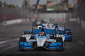 Verizon IndyCar Series<br /> Honda Indy Toronto<br /> Toronto, ON CAN<br /> Sunday 16 July 2017<br /> Marco Andretti, Andretti Autosport with Yarrow Honda<br /> World Copyright: Scott R LePage<br /> LAT Images<br /> ref: Digital Image lepage-170716-to-3981