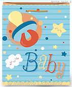Dreams, BABIES, BÉBÉS, paintings+++++,MEDABB33/2,#b#, EVERYDAY ,jack dreams