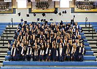 Graduation 5/19/19