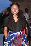 Rush Philanthropic Arts Foundation's 20th anniversary at the 2015 ART FOR LIFE benefit