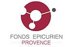 Fonds Epicurien Transfert