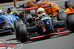 Monoposto Championship : Brands Hatch : 16/17 May 2015