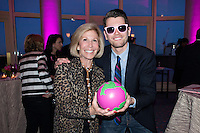Event - BCRF Hot Pink Welcome Reception 2015