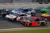 2020-08-29 NCS Daytona
