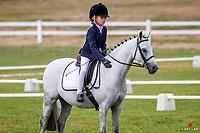 02-2020 NZL-Equestrian Entries NZ Youth Dressage Festival