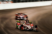 Verizon IndyCar Series<br /> Bommarito Automotive Group 500<br /> Gateway Motorsports Park, Madison, IL USA<br /> Friday 25 August 2017<br /> Marco Andretti, Andretti Autosport with Yarrow Honda<br /> World Copyright: Michael L. Levitt<br /> LAT Images