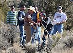 Western Nevada College - 2012