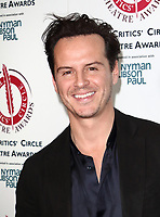The Critics Circle Theatre Awards at The Prince of Wales Theatre, London on February 11th 2020<br /> <br /> Photo by Keith Mayhew