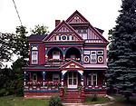 100 Elm St.Malone, NY