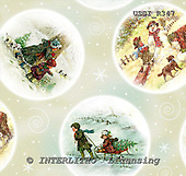 GIORDANO, GIFT WRAPS, GESCHENKPAPIER, PAPEL DE REGALO, Christmas Santa, Snowman, Weihnachtsmänner, Schneemänner, Papá Noel, muñecos de nieve, paintings+++++,USGIR347,#GP#,#X#