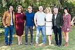 "20161003. Shooting Set of spanish film ""Toc Toc""."