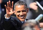 Obama in Reno 082112