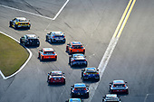 #15 Rockwell Autosport Development Audi RS3 LMS DSG, TCR: Alex Rockwell, Nelson Canache, Mike Moore<br /> #94: Atlanta Speedwerks Honda Civic FK7 TCR, TCR: Todd Lamb, Greg Strelzoff, Ryan Eversley<br /> #27: COPELAND MOTORSPORTS Hyundai Veloster N TCR, TCR: Tyler Maxson, Tyler Gonzalez<br /> #77: Bryan Herta Autosport w/ Curb-Agajanian Hyundai Veloster N TCR, TCR: Michael Lewis, Taylor Hagler<br /> #33: Bryan Herta Autosport w/ Curb-Agajanian Hyundai Elantra N TCR, TCR: Mark Wilkins, Harry Gottsacker<br /> #73: LA Honda World Racing Honda Civic FK7 TCR, TCR: Mike LaMarra, Mat Pombo